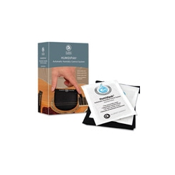 Planet Waves Humidipak Humidity Control System