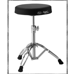 Pearl Drum Throne Double Braced