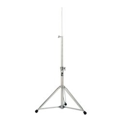 LP Granite Block / Percussion Stand
