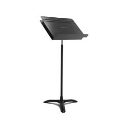 Manhasset Conductor Music Stand