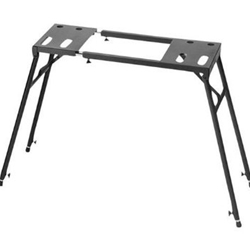 On-Stage Keyboard Stand Platform