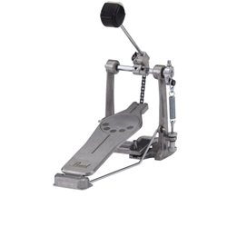 Pearl Demon Style Single Pedal