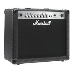 Marshall 30 Watt FX Guitar Amp
