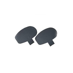 Mouthpiece Cushion Two Pack