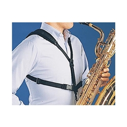 Neotech Sax Harness Jr