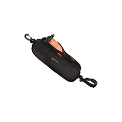 Pro Tec Bag Shoulder Rest Vln
