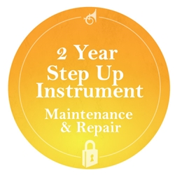 EMC Maintenance & Repair Coverage - Intermediate Instruments 2 Years